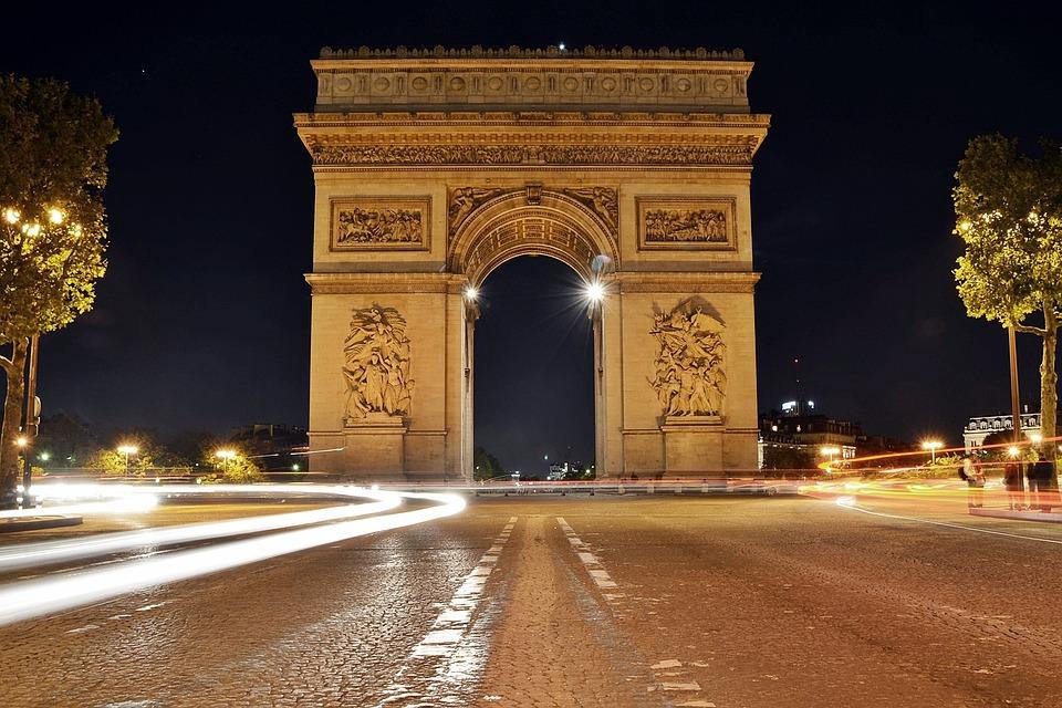Paříž3