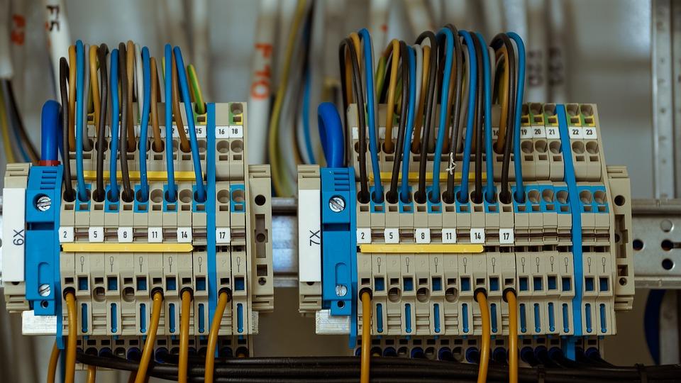 Jsou domácí elektrocentrály skutečně tak výhodné?