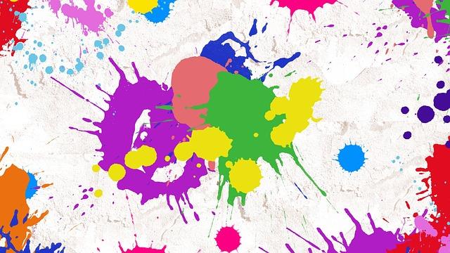 barevné kapky.jpg