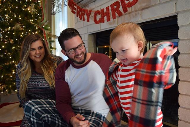 Tipy jak nakoupit vánoční dárky a vyhnout se předsvátečnímu šílenství